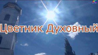 Русская семья. Любовь и влюбленность