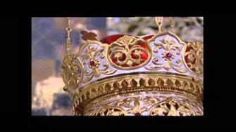 Паломничество к святителю Николаю