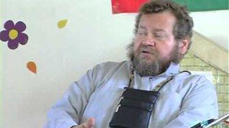 Протоиерей Олег Стеняев: Полемика с иудеями