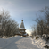 Архиерейское  Свято-Феодоритовское Подворье г. Мурманск